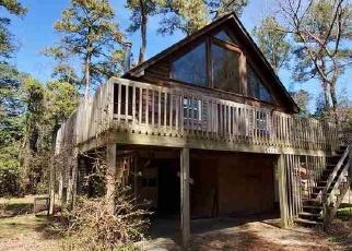 Casa en Remate en Jarvisburg 27947 ALBEMARLE ST - Identificador: 4392278895
