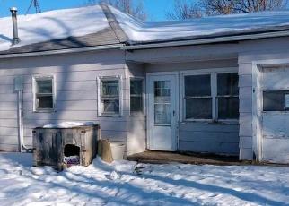 Casa en Remate en Pleasanton 68866 DOVE HILL RD - Identificador: 4392282385
