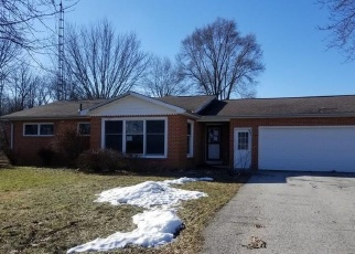 Casa en Remate en Wharton 43359 COUNTY HIGHWAY 96 - Identificador: 4392305604