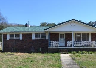 Casa en Remate en Pikeville 37367 OLD STATE HIGHWAY 28 - Identificador: 4392323108