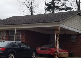 Casa en Remate en Ripley 38063 HAMBY CIR - Identificador: 4392324881