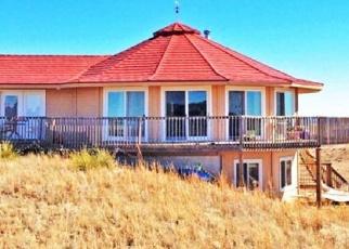 Casa en Remate en Alpine 79830 SKYLINE DR - Identificador: 4392329694