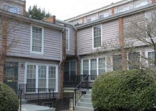 Casa en Remate en Richmond 23226 PATTERSON AVE - Identificador: 4392334505