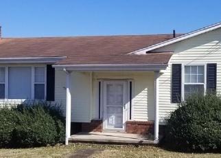 Casa en Remate en Charleston 25313 PURDY DR - Identificador: 4392347649