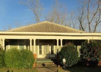 Casa en Remate en Luverne 36049 PETREY HWY - Identificador: 4392358149