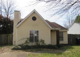 Casa en Remate en West Memphis 72301 LOIS MARIE CV - Identificador: 4392359922
