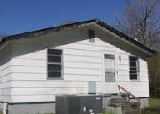 Casa en Remate en Pell City 35125 FLORIDA RD - Identificador: 4392379619