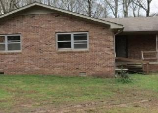 Casa en Remate en Killen 35645 COUNTY ROAD 103 - Identificador: 4392380495