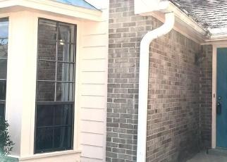 Casa en Remate en Montgomery 36106 TANDY DR - Identificador: 4392381368