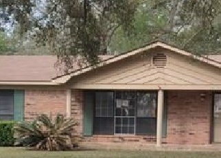 Casa en Remate en Theodore 36582 MIDDLE RD - Identificador: 4392388371