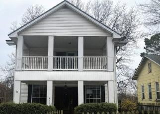 Casa en Remate en Paragould 72450 N 6TH ST - Identificador: 4392396709