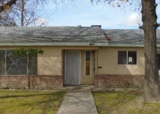 Casa en Remate en Selma 93662 WRIGHT ST - Identificador: 4392401964