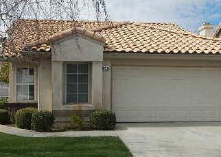 Casa en Remate en Banning 92220 OAKLAND HILLS DR - Identificador: 4392404583