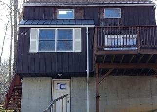 Casa en Remate en Winsted 06098 MOUNTAIN RD - Identificador: 4392415538