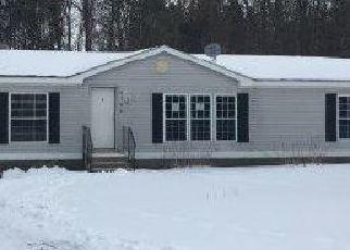 Casa en Remate en Greenville 48838 WESTOVER DR - Identificador: 4392533346