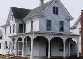 Casa en Remate en Cedarville 08311 MAIN ST - Identificador: 4392575833