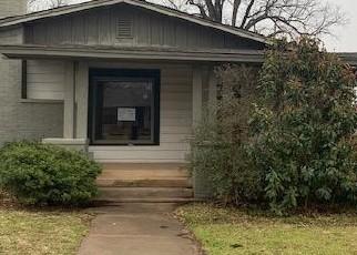 Casa en Remate en Frederick 73542 N 11TH ST - Identificador: 4392602550