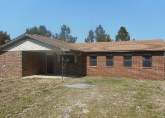 Casa en Remate en Vian 74962 EDWARDS LN - Identificador: 4392605616