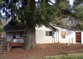 Casa en Remate en Beavercreek 97004 S BEAVERCREEK RD - Identificador: 4392607361