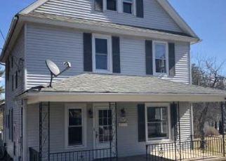 Casa en Remate en Clarks Summit 18411 MIDWAY AVE - Identificador: 4392609558