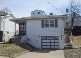 Casa en Remate en Scranton 18512 WALNUT ST - Identificador: 4392612622