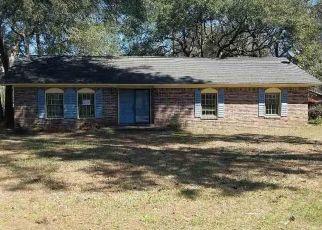 Casa en Remate en Georgetown 29440 LAKEWOOD AVE - Identificador: 4392616561