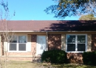 Casa en Remate en Lexington 38351 GREENBRIAR AVE - Identificador: 4392624895
