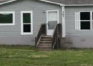 Casa en Remate en Gonzales 78629 COUNTY ROAD 235 - Identificador: 4392640658
