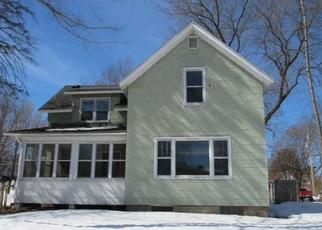 Casa en Remate en Menomonie 54751 KNAPP ST - Identificador: 4392649406