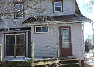 Casa en Remate en North Lima 44452 SOUTH AVE - Identificador: 4392659482