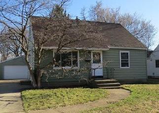 Casa en Remate en Wyoming 49509 CRICKLEWOOD ST SW - Identificador: 4392660806