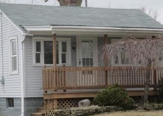 Casa en Remate en Monroe 48161 WESTWOOD DR - Identificador: 4392664745
