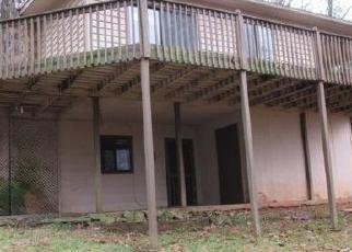 Casa en Remate en Murphy 28906 MOUNTAIN DR - Identificador: 4392669110