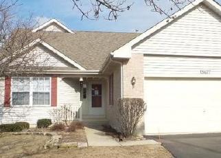 Casa en Remate en Plainfield 60544 TALL PINES LN - Identificador: 4392671752