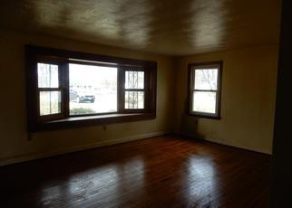 Casa en Remate en Brunswick 44212 SANDRA DR - Identificador: 4392677890