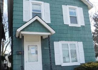 Casa en Remate en Orland Park 60462 W 143RD PL - Identificador: 4392682699