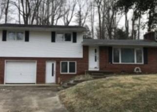 Casa en Remate en South Shore 41175 MAYFIELD AVE - Identificador: 4392685318
