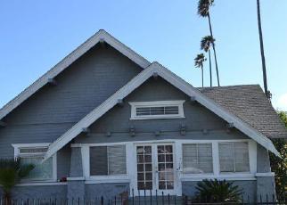 Casa en Remate en Los Angeles 90018 W 29TH ST - Identificador: 4392689261