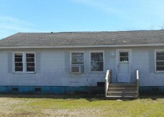 Casa en Remate en Marshallberg 28553 LUCILLE LEWIS DR - Identificador: 4392705919
