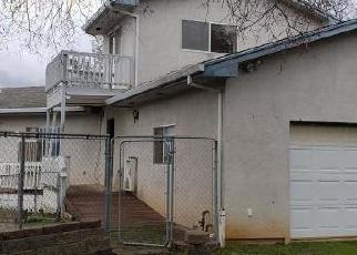 Casa en Remate en Oroville 95966 SUMMER VIEW DR - Identificador: 4392707214