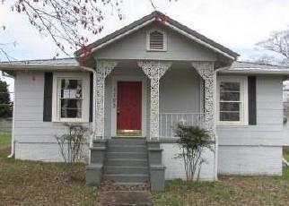 Casa en Remate en Valley 36854 32ND ST - Identificador: 4392734826