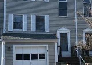Casa en Remate en Bristol 02809 HIGH MEADOW CT - Identificador: 4392743574