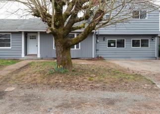 Casa en Remate en Centralia 98531 VIEW AVE - Identificador: 4392752781
