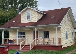 Casa en Remate en Greenup 41144 WEST ST - Identificador: 4392753203
