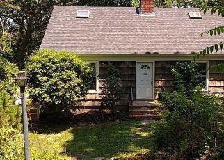 Casa en Remate en Southold 11971 PINE AVE - Identificador: 4392762856