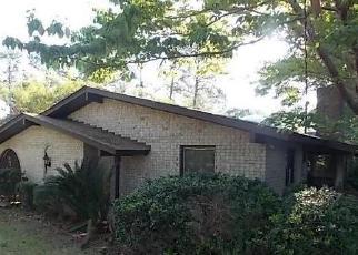 Casa en Remate en Statesboro 30458 LYNN AVE - Identificador: 4392767669