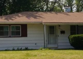 Casa en Remate en Country Club Hills 60478 ANTHONY AVE - Identificador: 4392769863