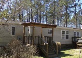 Casa en Remate en Burgaw 28425 COPPERHEAD LN - Identificador: 4392774676