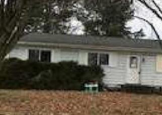 Casa en Remate en Imlay City 48444 PALMER ST - Identificador: 4392777744