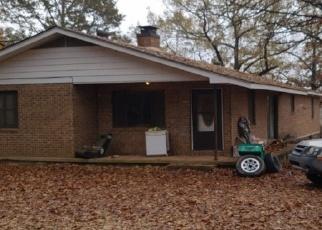 Casa en Remate en Hattieville 72063 HIGHWAY 213 - Identificador: 4392803579